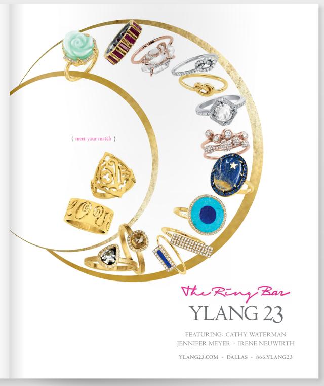 ylang23-TMagazine-2014_08_24